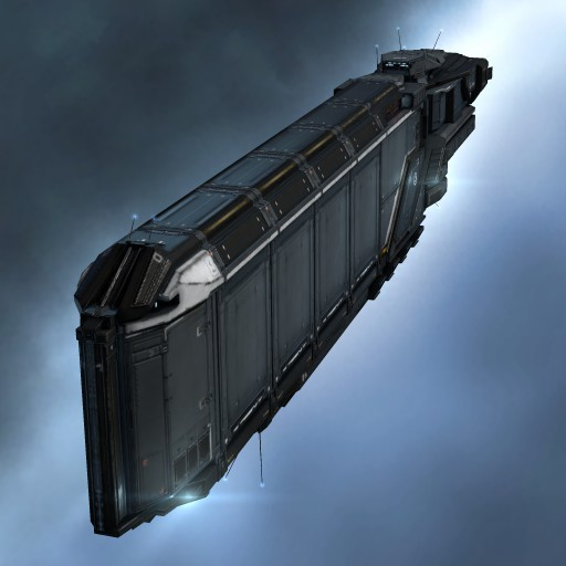 Upload Tayra.jpg for this ship image.