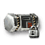 Icon container small secure.png