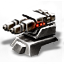 Icon turret beam large.png
