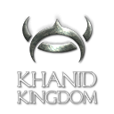 Logo faction khanid kingdom.png