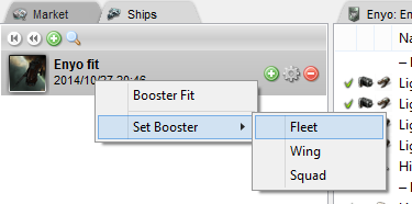 Boosterfit.png