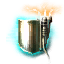 Icon shield boost amplifier.png