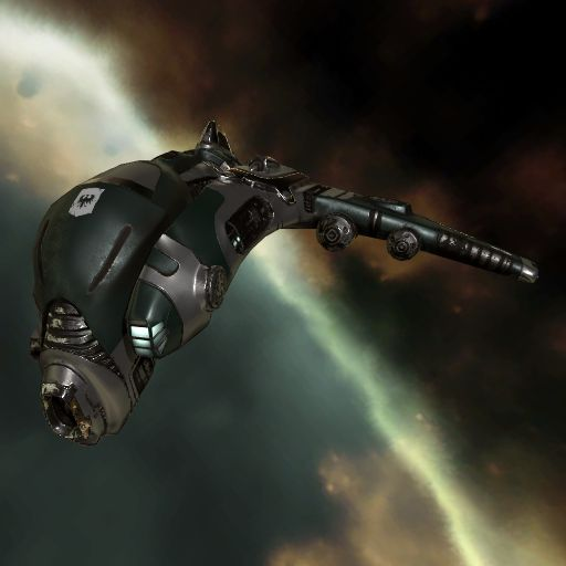 Upload Atron.jpg for this ship image.