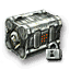 Icon container large secure.png