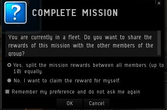 Eve share rewards.PNG