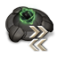 Icon heavy mutadaptive remote armor repair i.png
