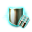 Icon ancillary shield booster.png