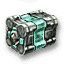 Icon container large cyan.png