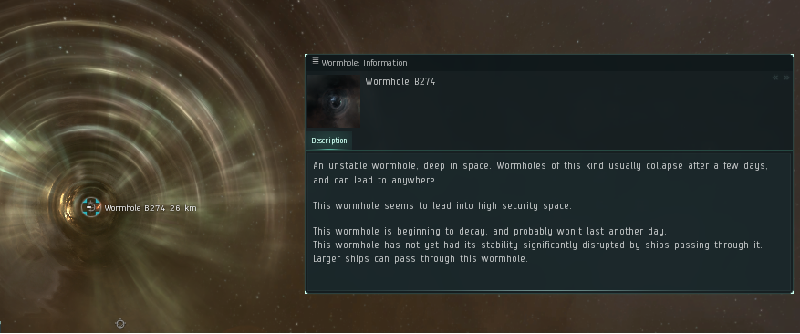 Wormhole Campus Static Rolling Guide - UniWiki