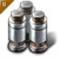Icon ammo null.png