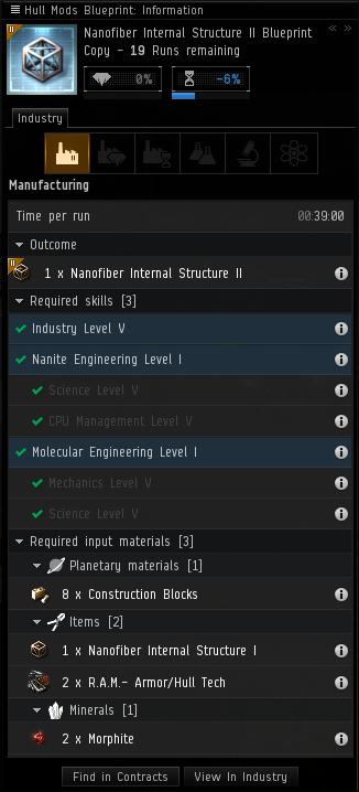 Manufacturing uniwiki nanofiber 2 blueprintg malvernweather Choice Image