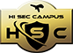 HSClogo ForumSignature.png