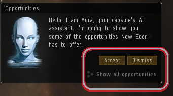 000 Opportunity Aura.png