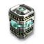 Icon container medium cyan.png