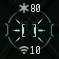 Restorer node.png
