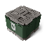 Icon federation day crate.png