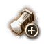 Icon expanded cargohold.png