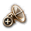 Icon signal amplifier.png