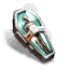 Icon clone vat bay.png