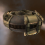 Icon amarr sentry gun.png