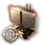 Icon missile guidance enhancer i.png