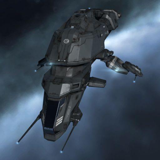 Eve Online Ship Building Spreadsheet