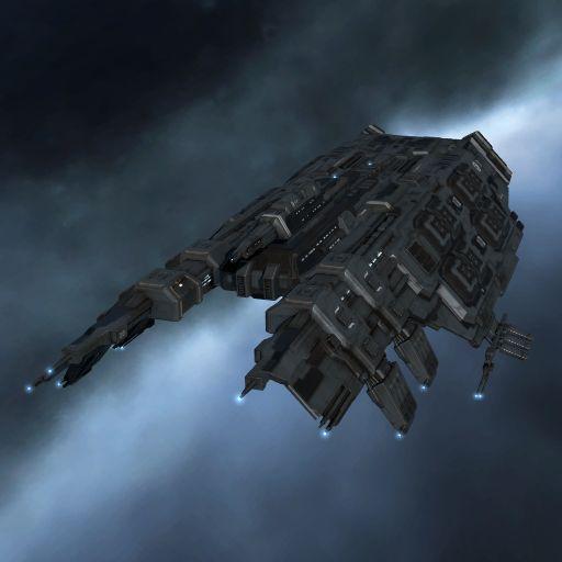 Caldari Basic Ship and Skill Overview - UniWiki