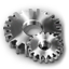Icon cogs.png