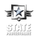 State Protectorate.png