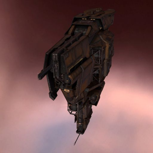 Upload Rupture.jpg for this ship image.