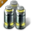 Icon ammo javelin.png