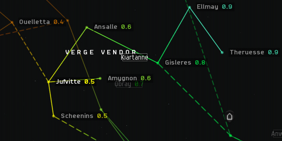 Verge vendor mission map.jpg