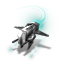 Icon drone navigation computer.png