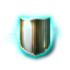 Icon shield glow.png