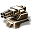 Icon turret autocannon large.png