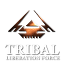 Tribal Liberation Force.png