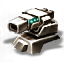 Icon turret blaster large.png