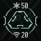 Firewall node.png