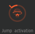JumpActivationCooldown.png