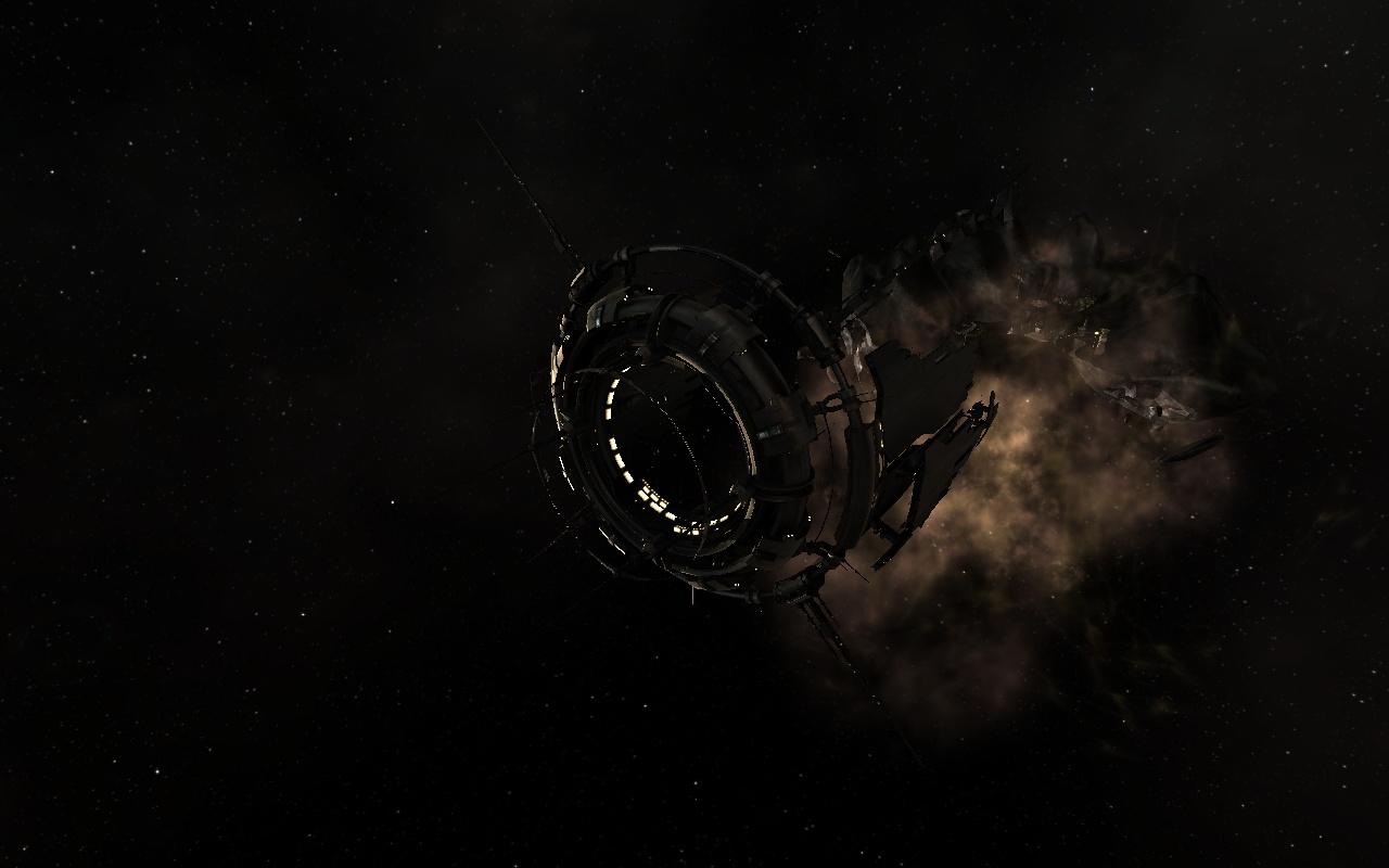 asteroid mining machinery - HD1280×800