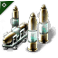 Icon ammo emp faction.png