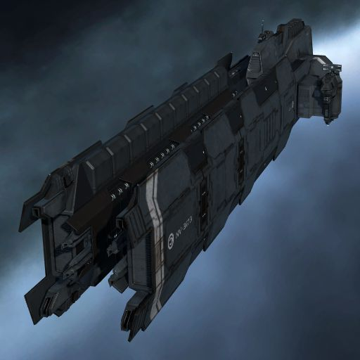 Upload Naga.jpg for this ship image.