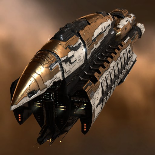 Upload Abaddon.jpg for this ship image.