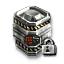Icon container medium secure.png
