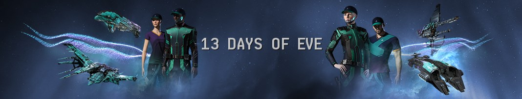 13 Days of EVE 2019 Background Composite.jpg