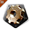 Icon core subsystem.png
