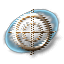 Icon ecm jammer burst projector.png