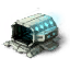 Icon probe launcher.png