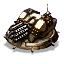 Icon turret autocannon xl.png