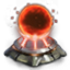 Icon turret entropic disintegrator large.png